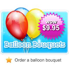 box_balloons