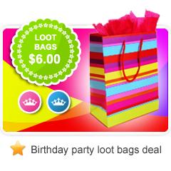 loot-bags-245x240