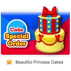 princess-cakes-245x240